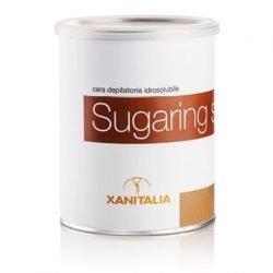 sugaring-pasta-esteticapoint-2