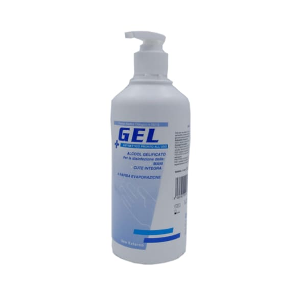 gel-disinfettante-mani-esteticapoint-2