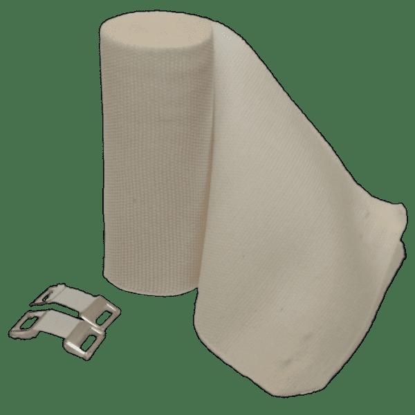 benda-elastica-700x700-2